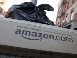 Amazon Says Home Services Orders Grew 20 Percent per Month Since Launch