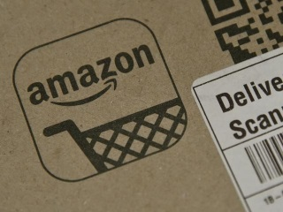Amazon to Fill Racial Gaps in Same-Day Delivery After Complaints