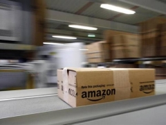 Sellers University and More: Amazon India Bets Big on Partner Education in 2015