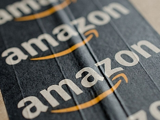Amazon Japan Offices Raided in Antitrust Case: Report