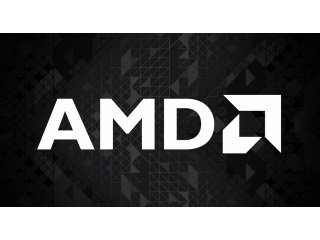 AMD Announces 3 New Processors; New CPU Coolers and Motherboards
