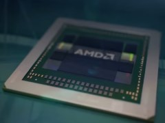 AMD Announces New GPUs Including Flagship Radeon R9 Fury With High-Bandwidth Memory