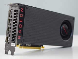 AMD on Radeon RX 480 India Price, Nintendo Switch, and More