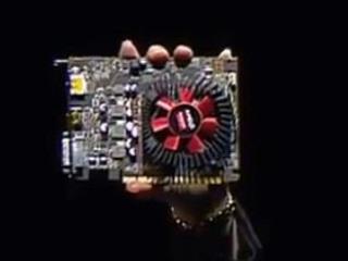 AMD Radeon RX 470, Radeon RX 460 GPUs Announced at E3