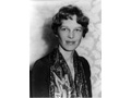 Amelia Earhart's last journey reconstructed