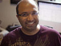 Meet Anand Shimpi: The tech critic who matters