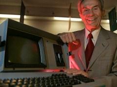 Andrew Kay Dies at 95; Pioneer in Computing