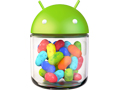 Android 4.2.2 update now rolling out to select Nexus devices