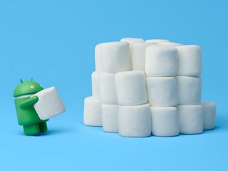 Huawei Reveals Android 6.0 Marshmallow Update Roadmap