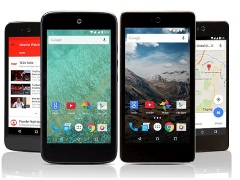Android One Phones Now Headed to Philippines