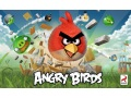 Angry Birds Friends released for iOS, Android; original game free on Windows Phone till May 15