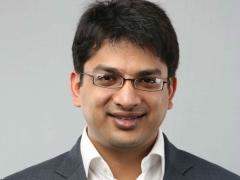 Personally Tech With Ankur Singla, Founder and CEO Akosha.com