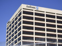 Data Breach at Anthem May Lead to Others