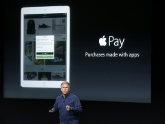 iOS 8.1 Now Available for Download; Brings Apple Pay, Camera Roll and More