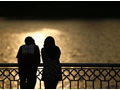 New app rescues people from bad dates