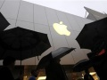 Rebel Apple investor rallies Wall Street with 'iPrefs' call