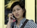 Chinese couple sells daughter, buys iPhone: Report