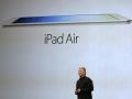 iPad Air and iPad mini with Retina display India price revealed, November 29 launch likely