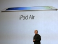 iPad Air and iPad mini with Retina display India price revealed, November 29 launch likely