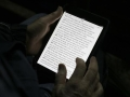Publishers object to US restrictions on Apple in ebooks case