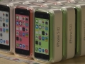 Apple Set to Launch 8GB iPhone 5c in India