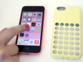 iPhone 5c to compete with 'affordable' iPhone 4 and 4S in India: Analysts