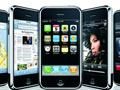 iPhone 5S, cheaper iPhone and new iPad mini reportedly delayed