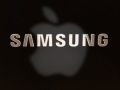 Apple signs fresh agreement with Samsung for supplying iPhone chips: Report