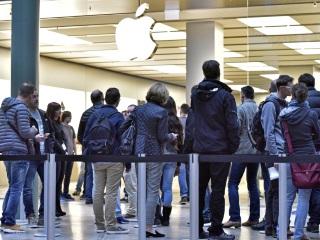 Apple's Failed Retail Revolution: Beacons Still Won't Be Big on Black Friday