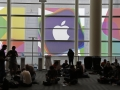 Apple loses bid to dismiss state-specific ebook antitrust lawsuits