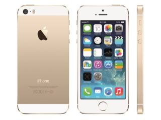 Iphone 5 Today Price In India