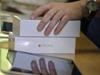 LAPD Cracked an iPhone 5s During the Time FBI Couldn't Crack iPhone 5c