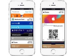 Apple iTunes Pass Rolls-Out to US, UK and Other Countries