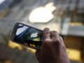 US Taxpayers Will Be Affected By Apple Tax Fine: White House