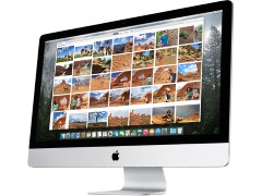 Apple Releases Developer Preview of Photos, the iPhoto Replacement for OS X