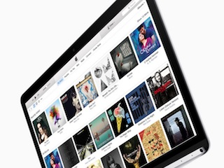 iTunes Match, iCloud Music Library Limits Boosted to 100,000 Tracks: Reports