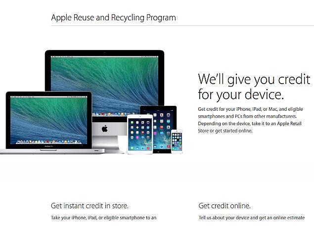 apple_reuse_recycle_trade_in_program_screenshot_ukofficial.jpg