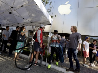 Google Paid Apple $1 Billion in 2014 to Remain Default iOS Search Engine: Report