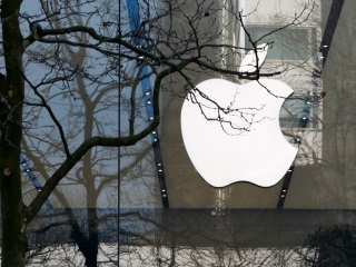 Industry Can Meet Apple's Wishlist on Purchase Assurance: IESA