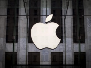 Apple May Launch News Subscription Service on March 25 Amid Clashes With Publishers Over Revenue: Reports