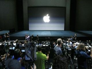 Dr. Dre Making Apple's First Original TV Show: Report
