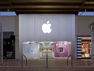 Government Says No to Apple Local Sourcing Waiver: Report