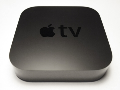 Next Apple TV Will Not Support 4K Video Streaming: Report