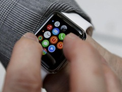 Wearables Market to Grow 173 Percent This Year: IDC