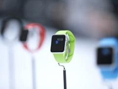 Apple Watch Features Not Impressive to Doctors, Health Developers