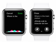 Microsoft Launches Outlook Email Client for Apple Watch