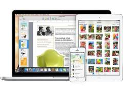 How to Enable and Use Continuity, Handoff Features on iPhone, iPad, and Mac