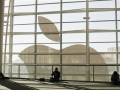 Apple's Readying a Smart Home Platform for WWDC Unveiling: Report