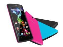 Archos Launches Android and Windows Devices Ahead of IFA 2014