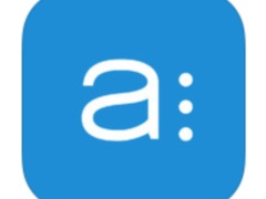 Asana Launches Redesigned Teamwork App for iPhone and iPad